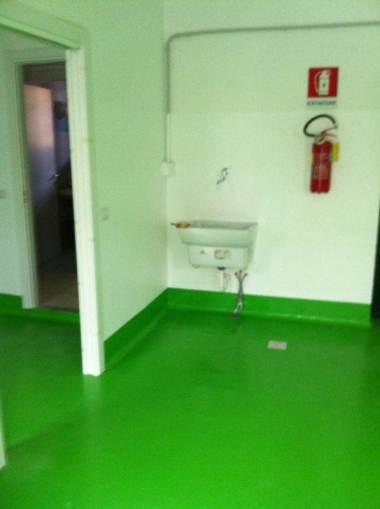 Laboratorio Apicolutra Veca - Interno Rinnovato 3