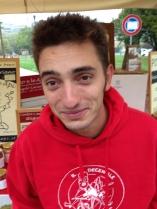 Mercato Contadino Bollate - Azienda Agricola Martino e le Api