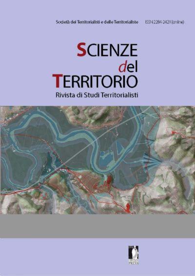 Scienze del Territorio