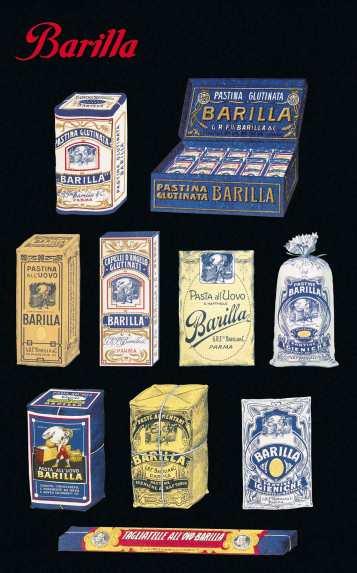 BARILLA1910-1920_CONFEZIONI