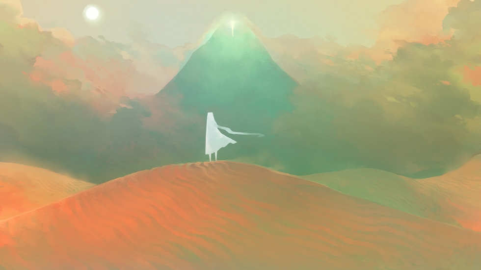 journey-game-6884121