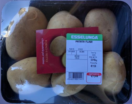 patata-flair