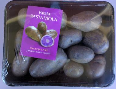 patata-pasta-viola