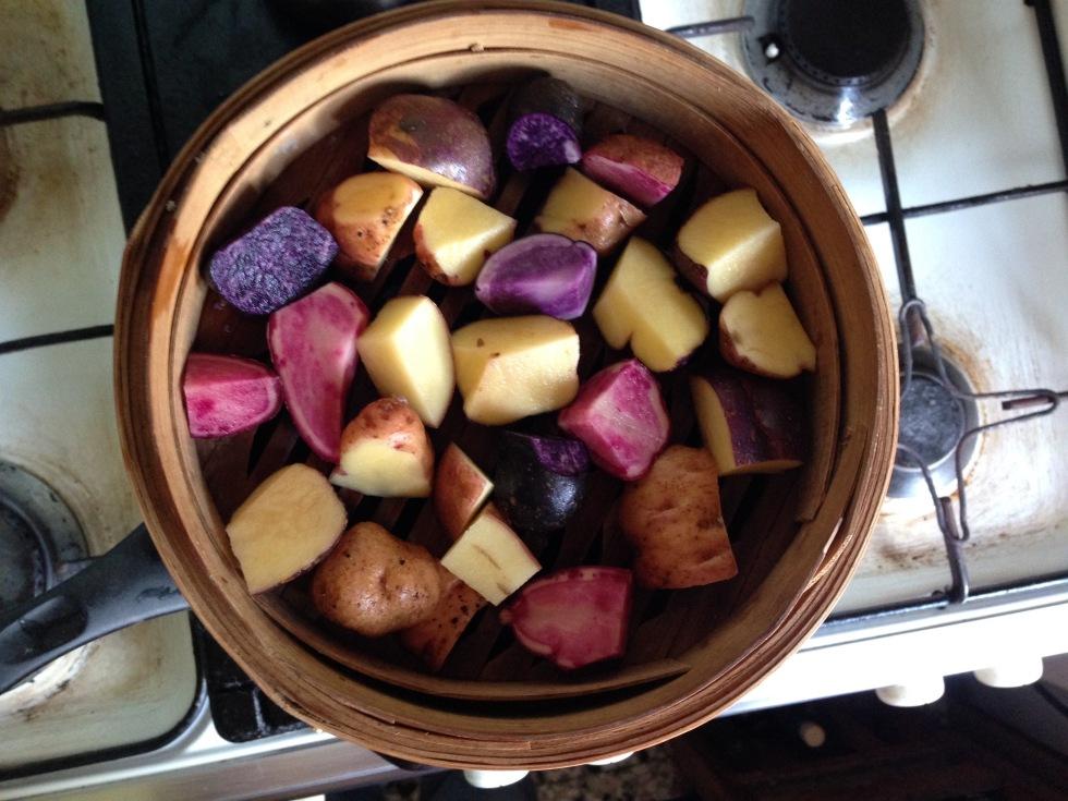 patate-cotte-a-vapore
