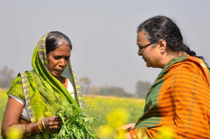 Blog competition for CGIAR