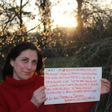 Azienda-Agricola-Stefania-Severi-Biologica-Naturale-territoriresistenti